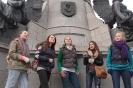 Dublin Culture Week_1