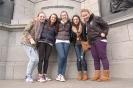 Dublin Culture Week_3