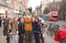 Dublin Culture Week_5