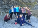 Outdoor Pursuits 2014