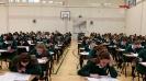 DTAs Tests_1